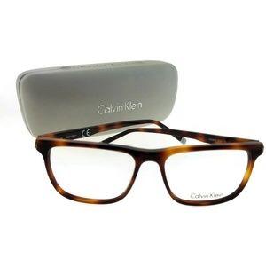 Calvin Klein CK5974-214-55 Men's Eyeglasses